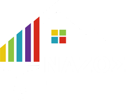 nazos-paints-new-logo-white-ike